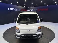 2020 Hyundai H100 Bakkie 2.6D Dropside Gauteng Boksburg_1