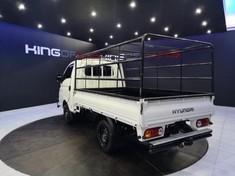 2020 Hyundai H100 Bakkie 2.6D Dropside Gauteng Boksburg_3