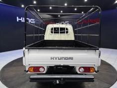 2020 Hyundai H100 Bakkie 2.6D Dropside Gauteng Boksburg_4