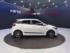 2016 Hyundai i20 1.4 N Series Gauteng Boksburg_2