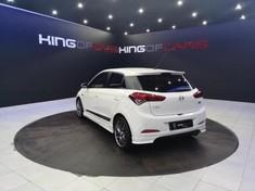 2016 Hyundai i20 1.4 N Series Gauteng Boksburg_3