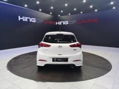 2016 Hyundai i20 1.4 N Series Gauteng Boksburg_4