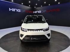 2020 Mahindra KUV 100 1.2 K2 Dare Gauteng Boksburg_1