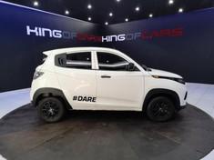 2020 Mahindra KUV 100 1.2 K2 Dare Gauteng Boksburg_2