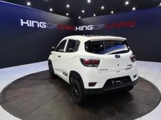 2020 Mahindra KUV 100 1.2 K2 Dare Gauteng Boksburg_3