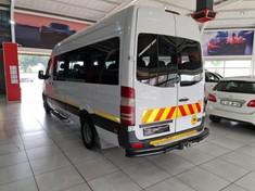 2015 Mercedes-Benz Sprinter 519 CDI XL FC Panel Van Gauteng Boksburg_3