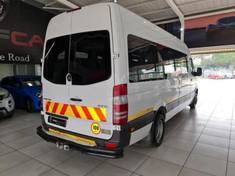 2015 Mercedes-Benz Sprinter 519 CDI XL FC Panel Van Gauteng Boksburg_4