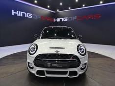 2019 MINI Cooper S Auto Gauteng Boksburg_1