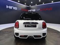 2019 MINI Cooper S Auto Gauteng Boksburg_4