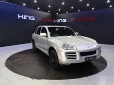 2009 Porsche Cayenne  Gauteng