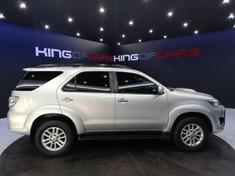 2014 Toyota Fortuner 3.0 D-4D Raised Body Gauteng Boksburg_2