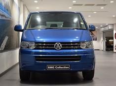 2014 Volkswagen Kombi 2.0 Tdi 103kw  Kwazulu Natal Umhlanga Rocks_1