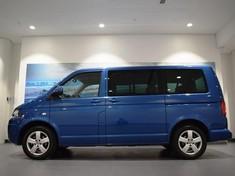 2014 Volkswagen Kombi 2.0 Tdi 103kw  Kwazulu Natal Umhlanga Rocks_2