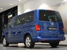 2014 Volkswagen Kombi 2.0 Tdi 103kw  Kwazulu Natal Umhlanga Rocks_3