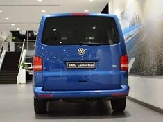 2014 Volkswagen Kombi 2.0 Tdi 103kw  Kwazulu Natal Umhlanga Rocks_4