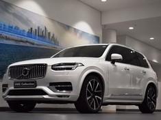 2020 Volvo XC90 D5 Inscription AWD Kwazulu Natal Umhlanga Rocks_0