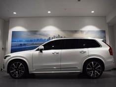 2020 Volvo XC90 D5 Inscription AWD Kwazulu Natal Umhlanga Rocks_2