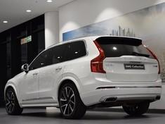 2020 Volvo XC90 D5 Inscription AWD Kwazulu Natal Umhlanga Rocks_3