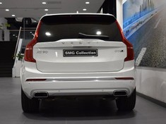 2020 Volvo XC90 D5 Inscription AWD Kwazulu Natal Umhlanga Rocks_4