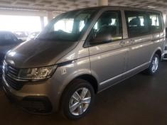 2021 Volkswagen Kombi T6.1 2.0 TDi DSG 110kW Trendline Gauteng