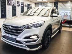 2017 Hyundai Tucson 1.6 TGDI Sport (150kW) Kwazulu Natal