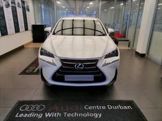 2016 Lexus NX 2.0 T EX Kwazulu Natal Durban_1