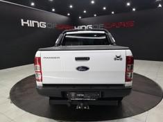 2017 Ford Ranger 2.2TDCi XL Auto Double Cab Bakkie Gauteng Boksburg_4