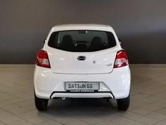 2019 Datsun Go 1.2 MID Gauteng Alberton_4