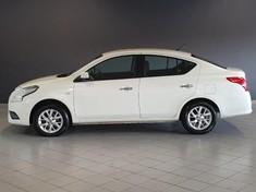 2021 Nissan Almera 1.5 Acenta Gauteng Alberton_2