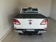 2018 Mazda BT-50 2.2 TDi SLE Double Cab Bakkie Gauteng Boksburg_4