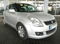 2011 Suzuki Swift 1.4 Gls  Gauteng