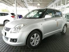 2011 Suzuki Swift 1.4 GLS Gauteng Johannesburg_2