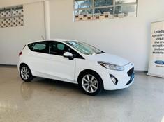 2019 Ford Fiesta 1.0 Ecoboost Trend 5-Door Auto Mpumalanga White River_0