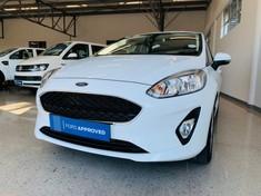 2019 Ford Fiesta 1.0 Ecoboost Trend 5-Door Auto Mpumalanga White River_2