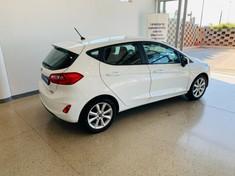 2019 Ford Fiesta 1.0 Ecoboost Trend 5-Door Auto Mpumalanga White River_3