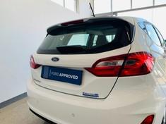2019 Ford Fiesta 1.0 Ecoboost Trend 5-Door Auto Mpumalanga White River_4