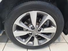 2015 Hyundai i20 1.4 Fluid Limpopo Tzaneen_2
