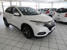 2021 Honda HR-V 1.8 Elegance CVT Kwazulu Natal