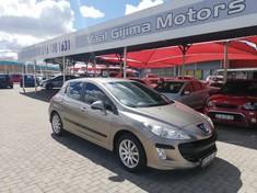 2011 Peugeot 308 1.6 Comfort/ Access  Gauteng