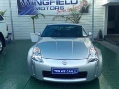 2004 Nissan 350Z Coupe Western Cape