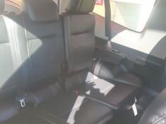 2007 Mitsubishi Pajero 3.8 V6 Gls Swb At  Gauteng Vereeniging_3