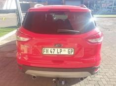 2015 Ford Kuga 1.5 Ecoboost Trend Auto Gauteng Vereeniging_1