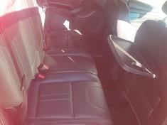 2015 Ford Kuga 1.5 Ecoboost Trend Auto Gauteng Vereeniging_2