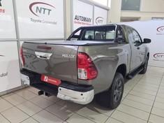 2021 Toyota Hilux 2.4 GD-6 RB Raider PU ECab Limpopo Groblersdal_3