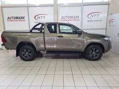 2021 Toyota Hilux 2.4 GD-6 RB Raider PU ECab Limpopo Groblersdal_4