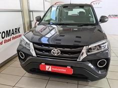 2021 Toyota Urban Cruiser 1.5 Xi Limpopo Groblersdal_1
