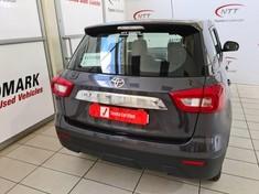 2021 Toyota Urban Cruiser 1.5 Xi Limpopo Groblersdal_4