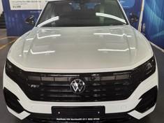 2021 Volkswagen Touareg 3.0 TDI V6 Executive Gauteng