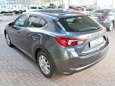 2017 Mazda 3 1.6 Dynamic 5-Door Gauteng Pretoria_4