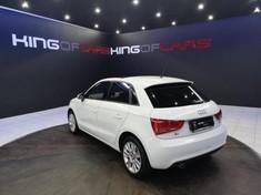 2013 Audi A1 Sportback 1.6 Tdi  Ambition  Gauteng Boksburg_3